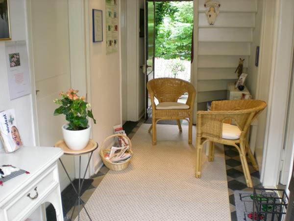 methoden und praxis naturheilpraxis silvia hippe. Black Bedroom Furniture Sets. Home Design Ideas